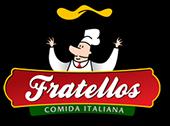 Fratellos – Comida Italiana